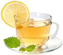 10 proven benefits of Green tea! #amazing