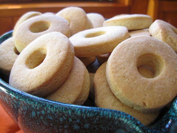 Ricetta per fare in casa le Macine del Mulino Bianco, semplici biscotti alla panna. Frollini ideali per la colazione con aroma vaniglia Bourbon Flavourart