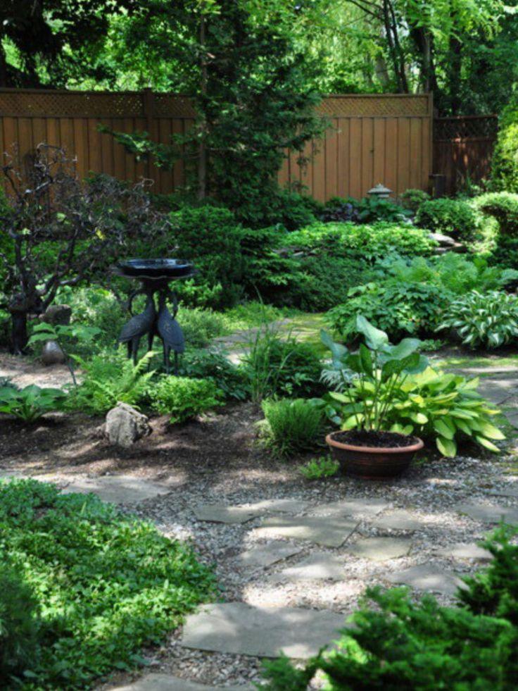 garden-paths_19.jpg