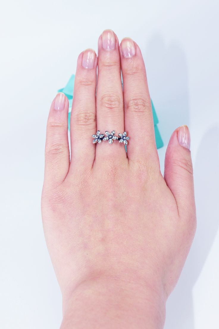 16 best Happy Hands! Join 6Grape Fine Jewelry on Pinterest images on ...