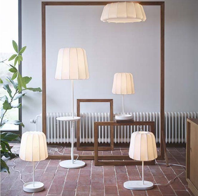 307 Best Organizing   Ideas With Ikea Images On Pinterest   Ikea Hack  Besta, Ikea Hacks And Architecture