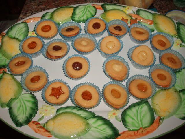 Miriam's cookies and cakes...e non solo - Part 10