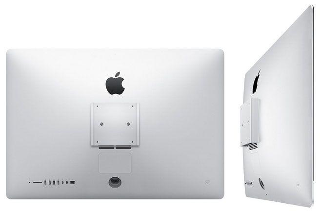 Vesa Mount iMac