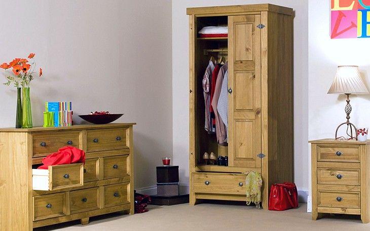 25 Best Ideas About Pine Bedroom On Pinterest Pine Dresser Green Interior Design And Green