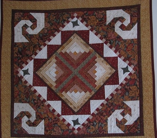 180 best Debbie MUMM Quilts etc images on Pinterest | Patchwork ... : debbie mumm quilt books - Adamdwight.com