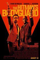 Streaming The Hitman's Bodyguard Full Movie Online Watch Now	:	http://megashare.top/movie/390043/the-hitmans-bodyguard.html Release	:	2017-08-17 Runtime	:	0 min. Genre	:	Action, Comedy Stars	:	Ryan Reynolds, Samuel L. Jackson, Salma Hayek, Gary Oldman, Elodie Yung, Richard E. Grant Overview :	The world's top bodyguard gets a new client, a hit man who must testify at the International Court of Justice.