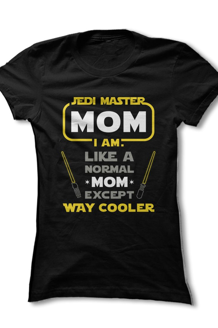64 best unique shirts images on pinterest sweatshirt best gifts