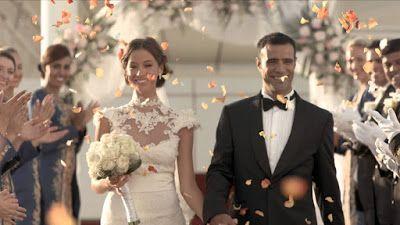 #düğünfotoğrafçısı #gelindamatpozlari #gelindamat #düğünhikayesi #düğün #dışmekançekim Gelin Damat Pozları: Gelin Ve Damat Pozları http://gelindamatpozlar.blogspot.com.tr/2016/04/gelin-ve-damat-pozlar.html