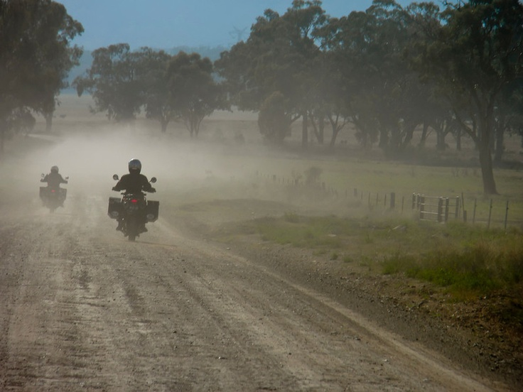 Lonely roadsLonely Roads, Roads Trips