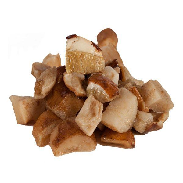 Frozen Porcini Mushroom Cubed 2.2 Lb @ https://houseofcaviarandfinefoods.com/mushrooms/frozen-porcini-mushroom-cubed-2-2-lb-detail #caviar #blackcaviar #finefoods #gourmetfoods #gourmetbasket #foiegras #truffle #italiantruffle #frenchtruffle #blacktruffle #whitetruffle #albatruffle #gourmetpage #smokedsalmon #mushroom #frozenporcini #curedmeets #belugacaviar #ossetracaviar #sevrugacaviar #kalugacaviar #freshcaviar #finecaviar #bestcaviar #wildcaviar #farmcaviar #sturgeoncaviar…