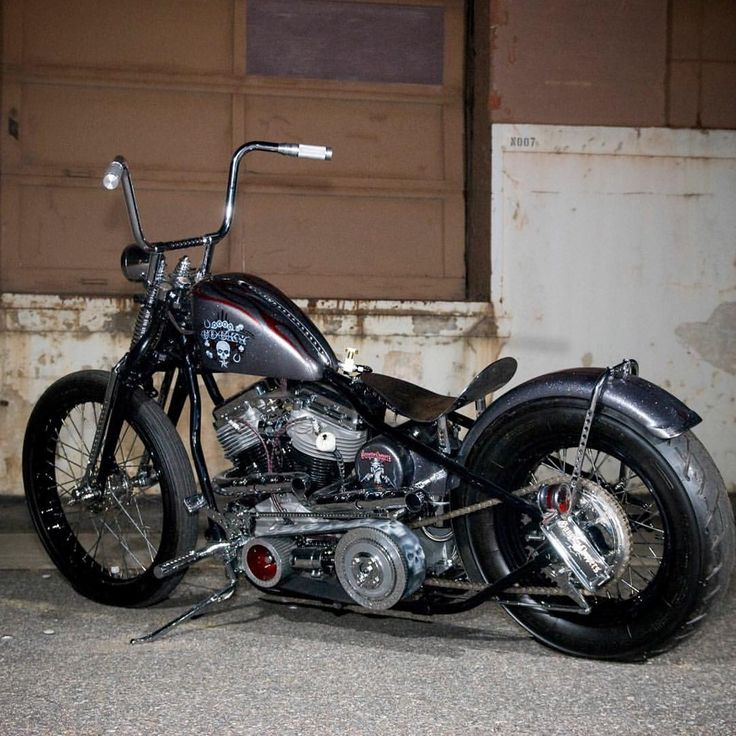 138 best images on pinterest harley davidson motorcycles custom motorcycles and custom bikes