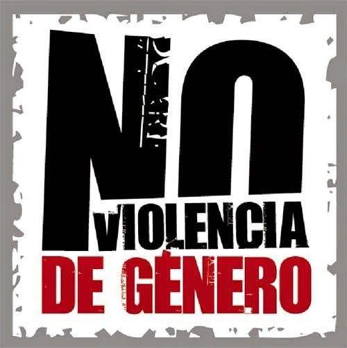 """Contra la violencia de género (#ViolenciadeGénero)  Todos contra la #ViolenciadeGénero.  Raquel Sánchez García (@relatosraquel) con su novela Abrazando el Olvido (#AbrazandoelOlvido) apoya la campaña contra la #ViolenciadeGénero.  """"No te calles, no al silencio, no más golpes: ACTÚA""""  http://relatosjamascontados.blogspot.com.es/2014/11/contra-la-violencia-de-genero.html"""