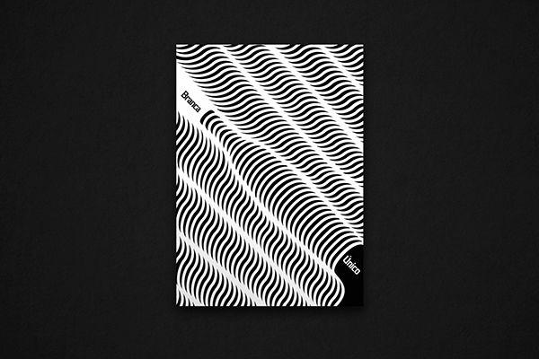 "KILLED IN THE PROCESS   Boceto para el concurso de afiches ""Arte Único"" 2017, organizado por Fernet Branca. #OpArt #poster #black #white #drink"