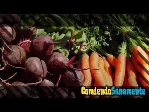 Para Que Sirve El Jugo De Zanahoria - Como Hacer Jugo De Zanahoria ES ALGO INCREÍBLE!  http://ift.tt/2dhvSio  Hola como estas te saluda tu amiga Carla Villanueva; en esta nueva oportunidad voy a compartir contigo: Para Qué Sirve El Jugo De Zanahoria. Las zanahorias son una gran fuente de vitamina A. Por lo tanto personalmente te recomiendo consumir por lo menos 8 onzas de jugo de zanahoria en ayunas para combatir el acné de adentro hacia a fuera. Estudios han revelado que el jugo de…