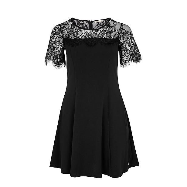 https://www.wehkamp.nl/damesmode/grote-maten-dameskleding/grote-maten-feestkleding/belloya-jurk/C21_1A7_JS1_828869/?MaatCode=0440