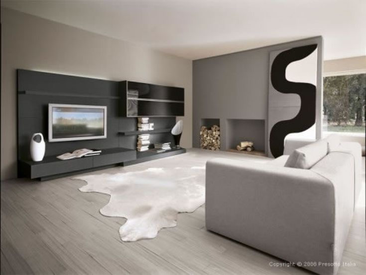 Grey Flooring Ideas   Google Search Part 75