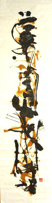 Ernesto Rodriguez, artwork, Capturing the instant