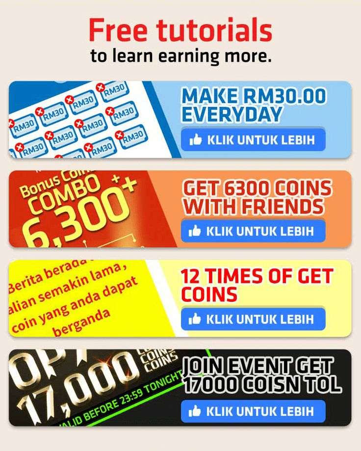 Earn cash everyday with Cashzine APP The twins offical