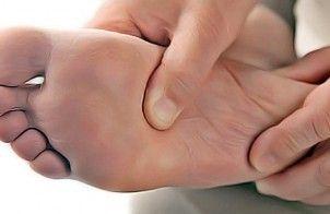 remedes pour pieds du diabétique