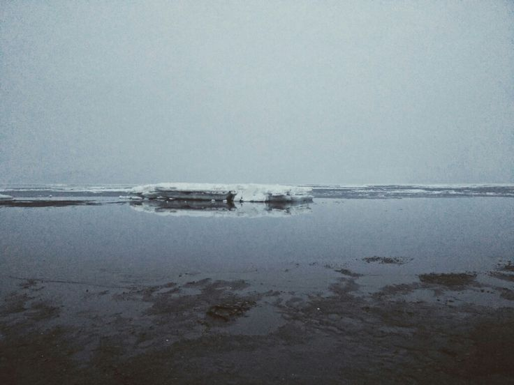 #photo #minimalism #error404 #kamchatka