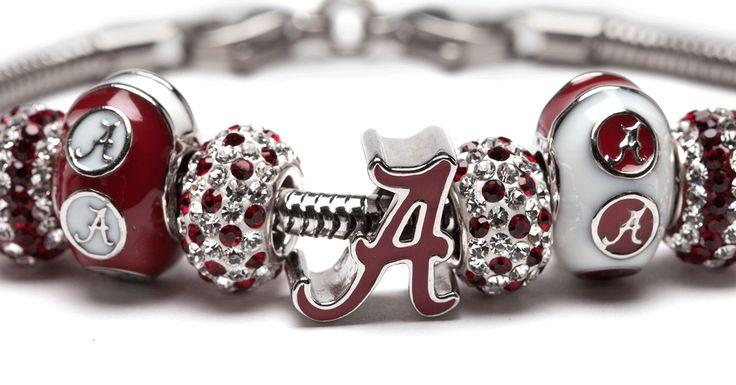 17 Best Images About Alabama Crimson Tide On Pinterest
