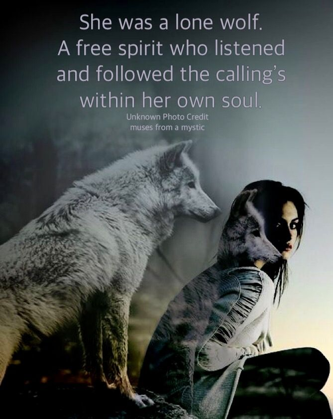 Pin By Muses From A Mystic On Spirituality Quotes Pinterest Wolf
