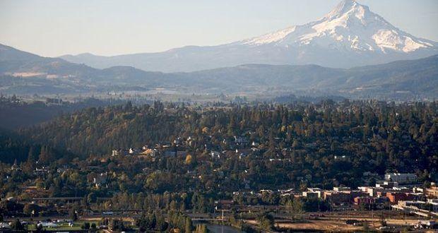 Die ganze Welt wird vom multinationalen Konzern Nestlé besetzt. Die ganze Welt? Nicht ganz. Ein kleiner County im US-Bundesstaat Oregon wehrt sich erfolgreich gegen eine Abfüllanlage für das kostbare Wasser, welches teuer an die Menschen verkauft werden soll.