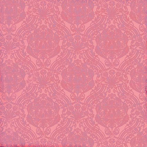 Розовые фоны от Far Far Hill (8 шт.) | Скрапинка - дополнительные материалы для распечатки для скрапбукинга