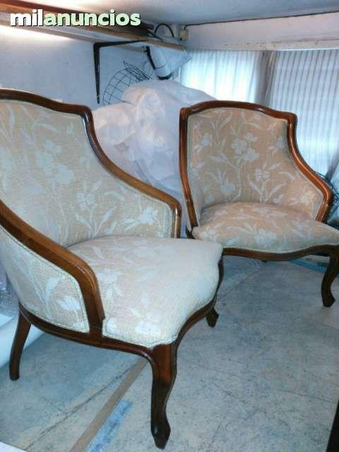 M s de 25 ideas incre bles sobre venta de sillas en - Sillones de segunda mano en madrid ...