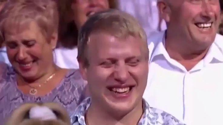 Винокур  камасутра по русски звучит как анекдот? Смотрите  этот юмор обх...