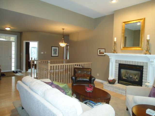 Custom Built 3 bedroom Rancher for sale in Chatham This is one you will want to view. Call today for your private viewing Wayne Liddy 519-436-4810 RLP Peifer Realty Inc. Brokerage  http://www.wayneliddy.com/Chatham-Kent-3-Bedroom-Rancher-for-sale-Finished-Basement