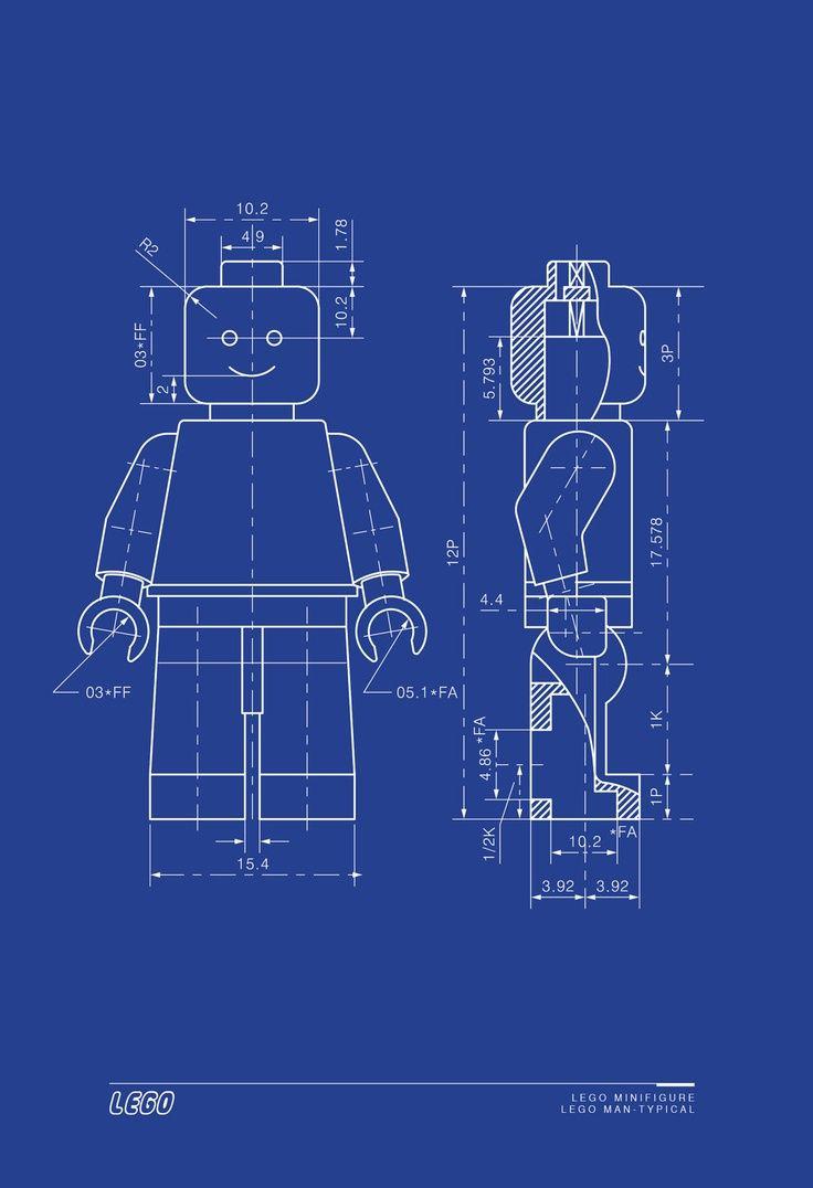 Autocad 3d House Design Software: 16 Best AutoCAD Practice 3D Drawing Images On Pinterest