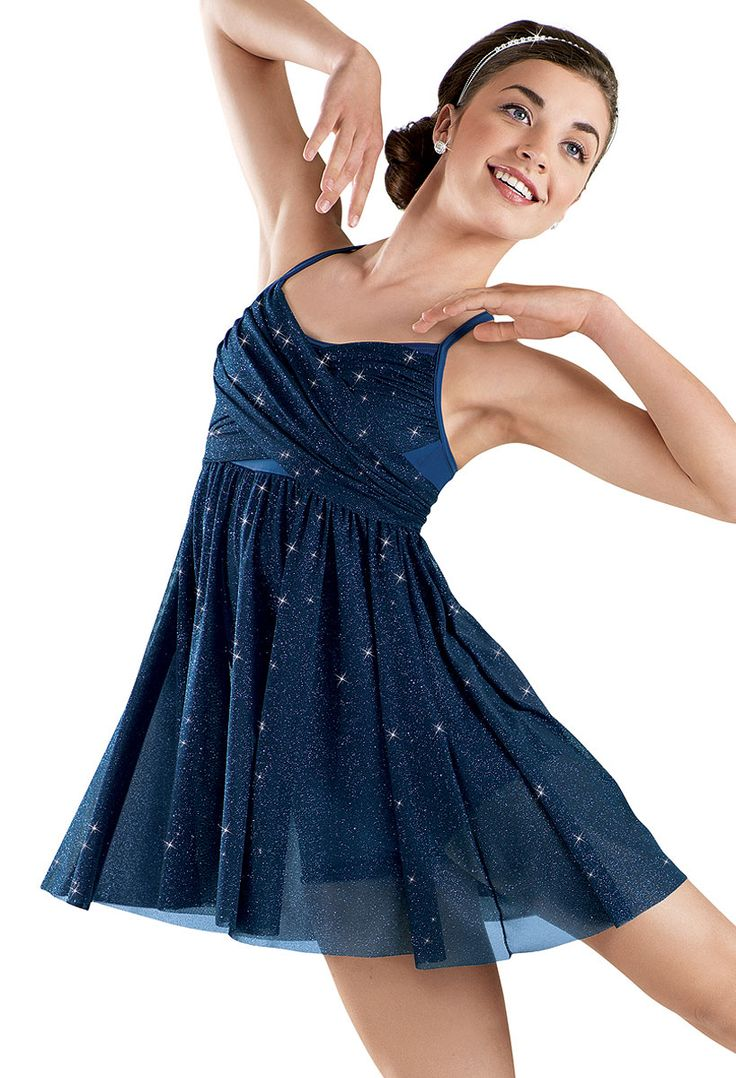 17 Best images about Dance costumes on Pinterest | Jazz Ballet and Kid costumes