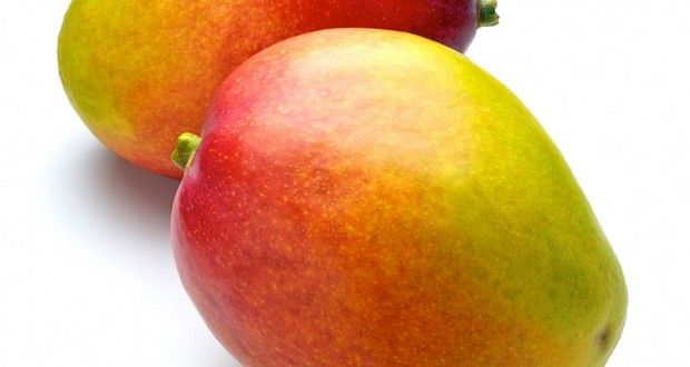 mango Archives - Produce Made Simple