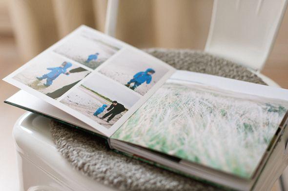 Die besten 25 Hochzeitsfotobuch Ideen auf Pinterest