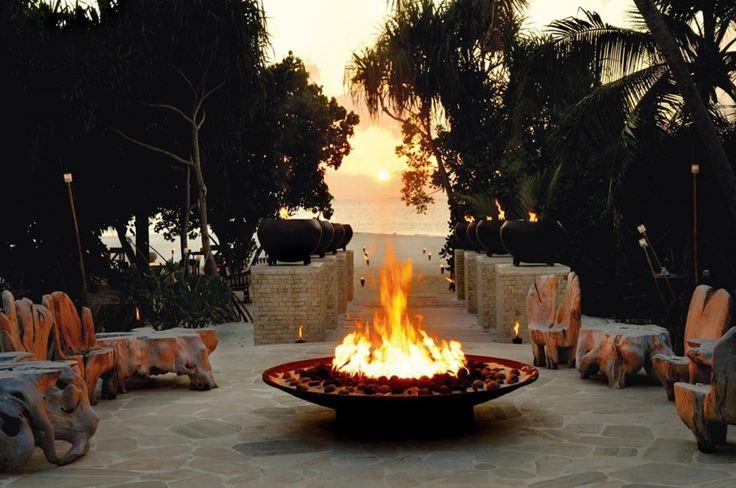 W Retreat & Spa – Maldives 27