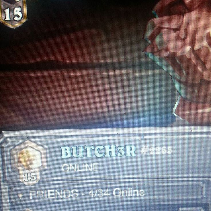 Write your tags below #battlenet #hearthstone #hearthstoners #heroesofthestorm #blizzard #blizzard2016 #blizzardentertainment #diablo3 #ranked #gamer #gaming #pcgame by pedroalmeida92