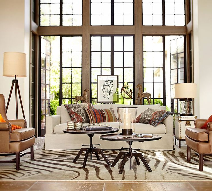 pottery barn living room decorating ideas%0A Where Can I Find A Free Resume Template