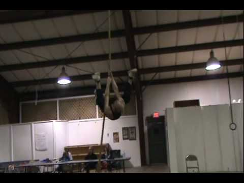 pole vault take off and core training drills - YouTube