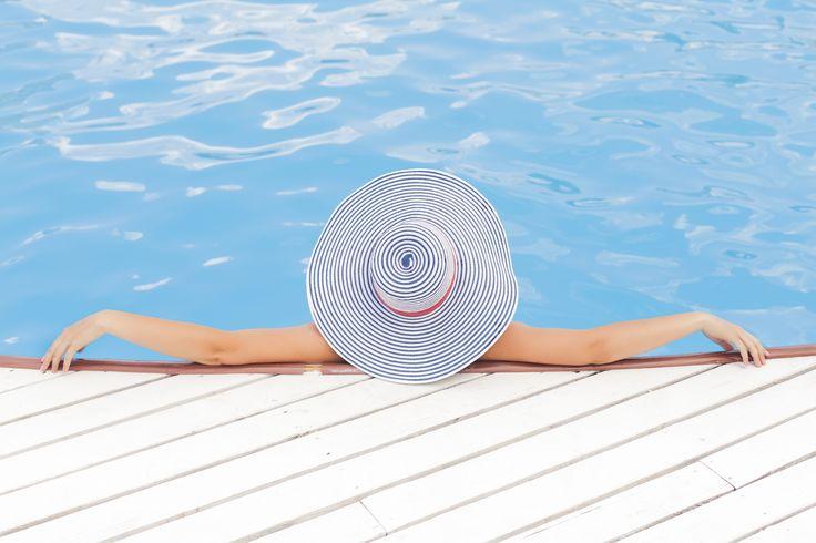 Relaxe com uma massagem no Float in depois de um dia de praia! https://www.float-in.pt/massagens/massagem-summer-fresh.html