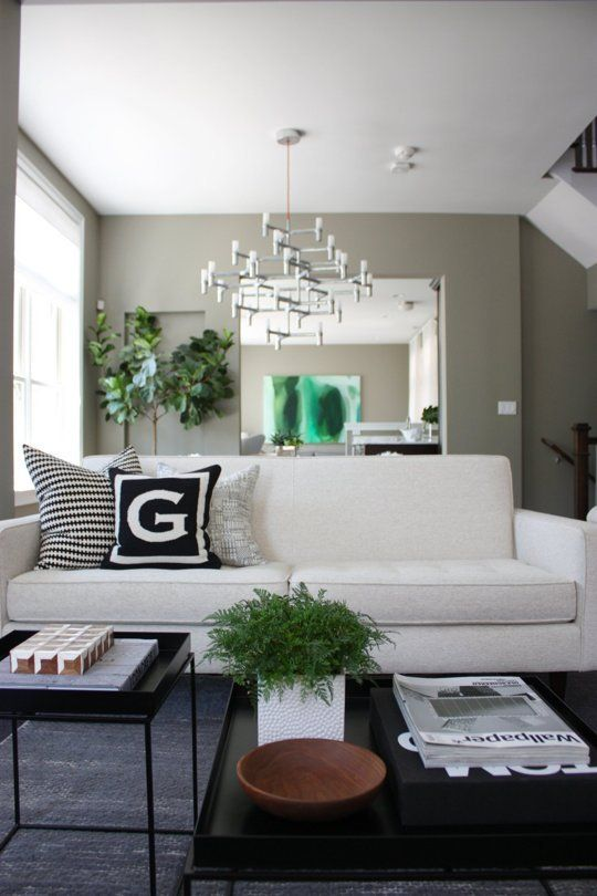 4 Highly Effective Ways to Make Your Home Look More Expensive