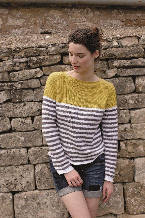 Rowan Summerlite DK Collection | Rowan Knitting Books | Knitting Books | Deramores