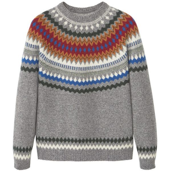 The 25+ best Mens cable knit sweater ideas on Pinterest | Cable ...