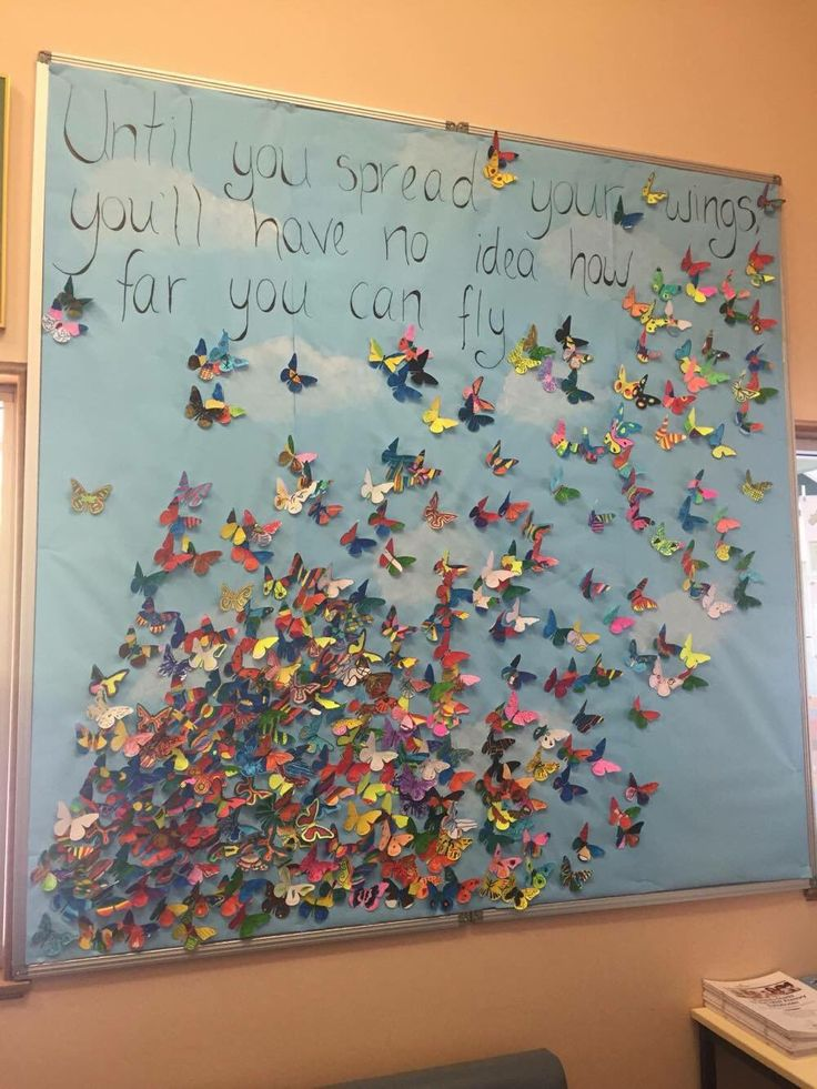 Pin by Michelle LaPorte on Classroom Ideas | Elementary ...