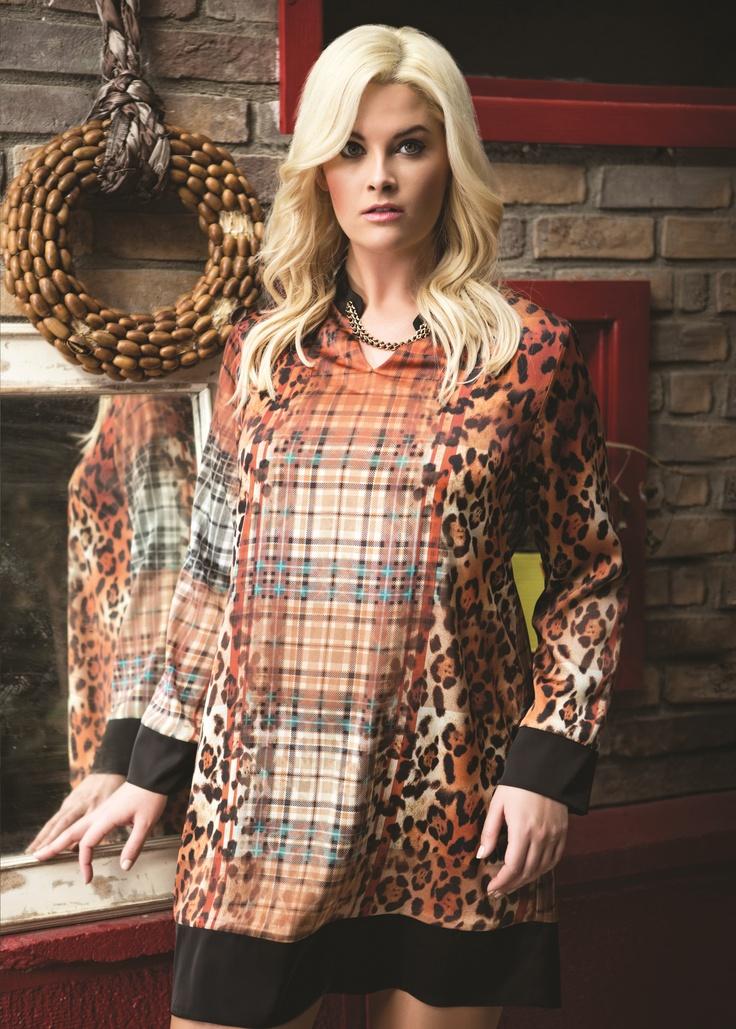 Whitney Thompson, #Plus Size Winner of America's Next Top #Model for Sedna Giyim, Turkey. #ANTM