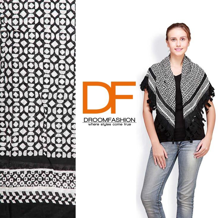 Get stylish and playful with such super cute #jumpers by Oranje. Visit the store #DroomFashion