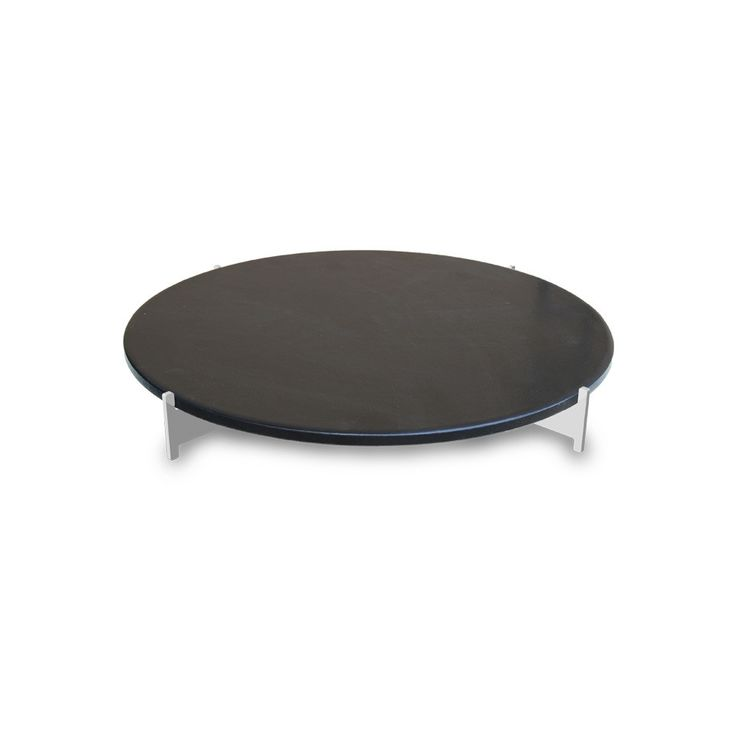 Pizza Stone Set LotusGrill XL