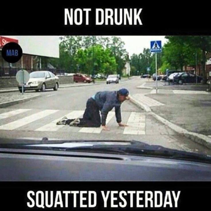 Funny After Workout Meme : Best images about recovery memes addict life on