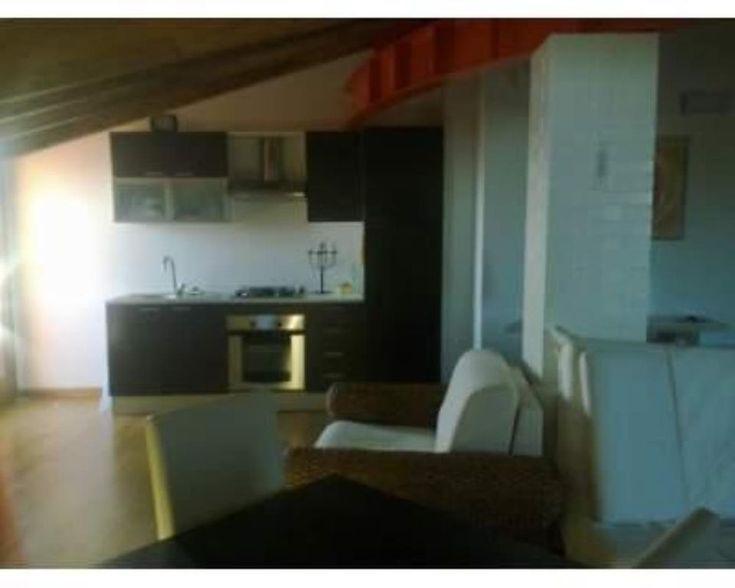 Grado apartment rental - Kitchen