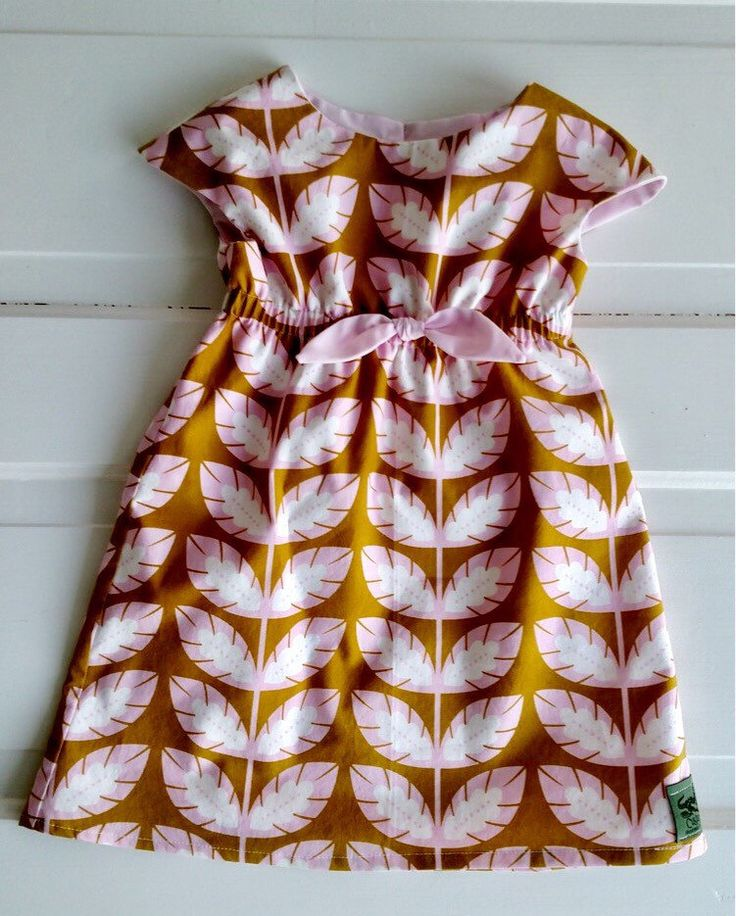 Easter dress- baby girl easter dress- 12-18 month baby dress- baby girl easter outfit - spring dress- special occasion - baby dress by CustardDesignsCo on Etsy https://www.etsy.com/listing/511205343/easter-dress-baby-girl-easter-dress-12
